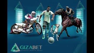 Jojobet ~ Casino Oyunları | Netent Slotlar | Casino Oyna