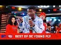 DC Young Fly vs. Wild 'N Out Audience 🤣 No One Is Safe ...