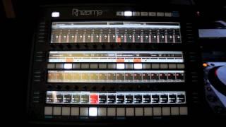 Romulus Remix Edward Maya Stereo Love By Rba With Rhizome Sxe