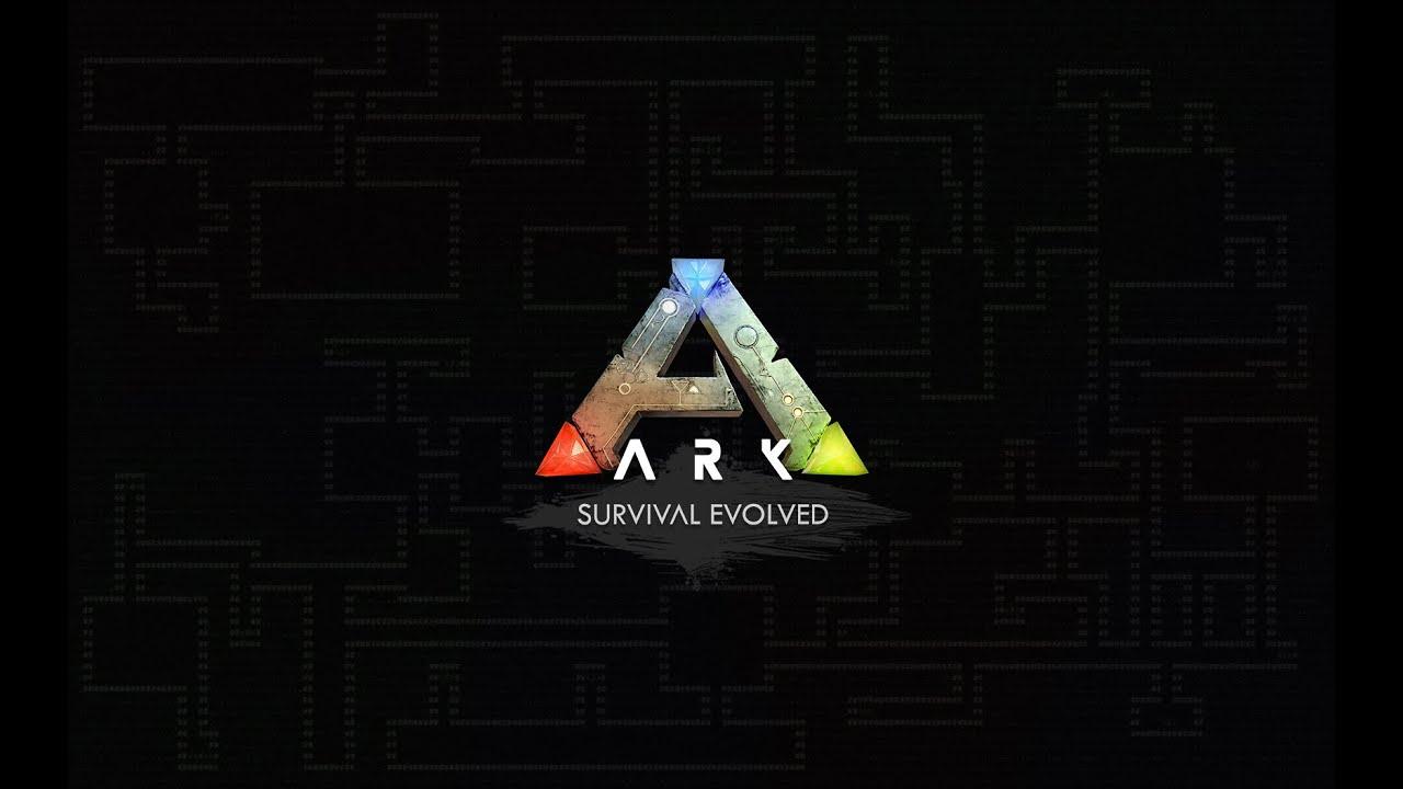 ARK Mobile 2 0 Reveal - ARK Mobile News - ARK - Official