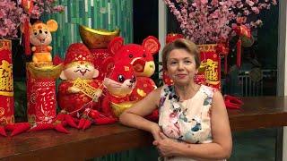 Жизнь 50 Отдых на острове Хайнань Китайский Новый год Праздничный ужин в отеле