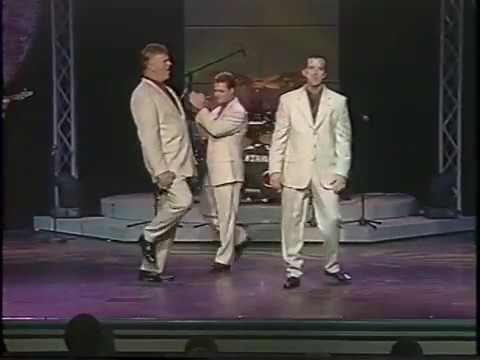The Kingdom Heirs - The Journey Home