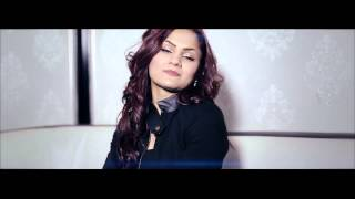 Beatrice de la Venezia - La maxim eu te vreau [oficial video] 2015