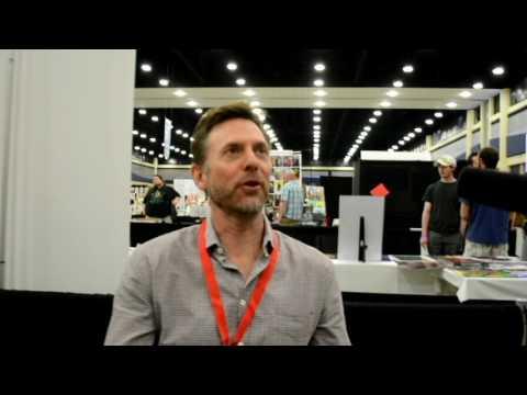 """Erik """"Rabbit"""" Stolhanske Gives Details on Super Troopers 2 Interview"""