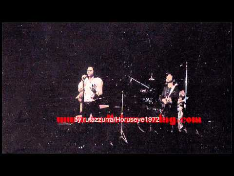 Light My Fire - The Doors Live At The Felt Forum NYC January 18 1970 (2nd Show) - YouTube & Light My Fire - The Doors Live At The Felt Forum NYC January 18 ... Pezcame.Com