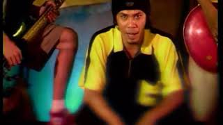 Jamrud - Putri (Official Music Video)