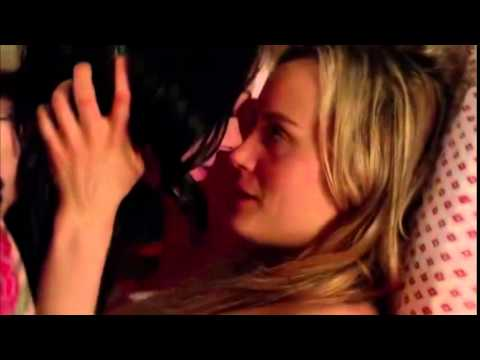 Alex and Piper   Breathe Me from YouTube · Duration:  4 minutes 28 seconds