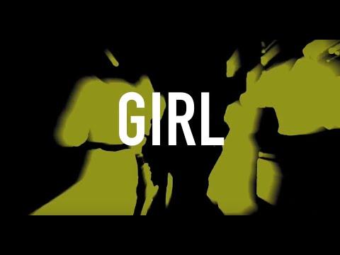 GIRLS (2019) - official video Mp3