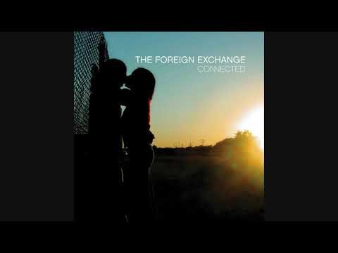 Foreign Exchange, Nicolay -  Happiness (Instrumental) mp3