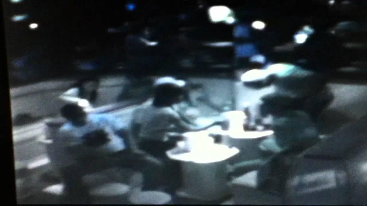 GRATUIT DJ WOLOSSO TÉLÉCHARGER DOLLAR