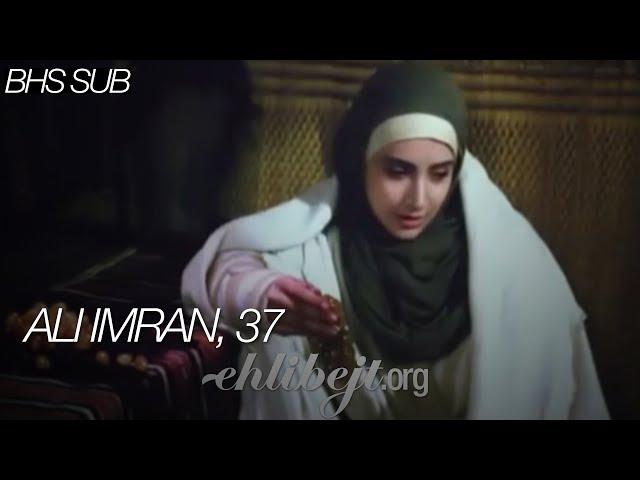 Ali Imran, 37 (Mahoud Shahat)