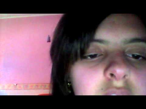 webcam gratis senza registrazione chat gratis senza registrazione italiana