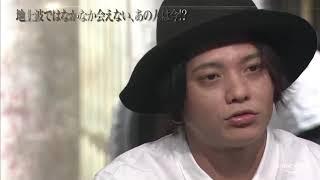 今田耕司と東野幸治がMCを務める 『今田×東野のカリギュラ』シーズン2パ...
