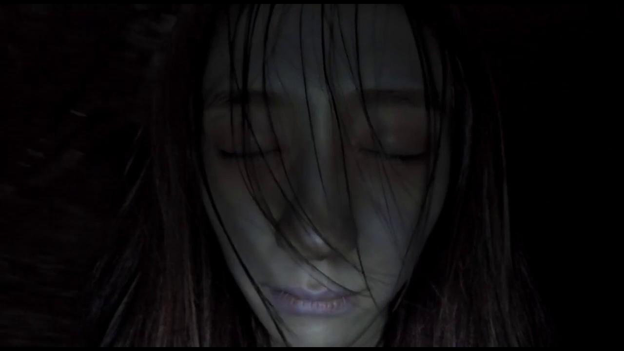 Gonjiam Haunted Asylum Remake in the Works – /Film