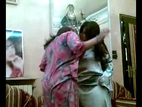 pashto sex dance Search - XVIDEOSCOM