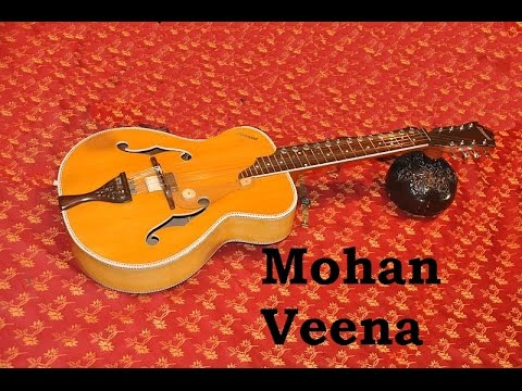 VOLUME - 5 Musical Instruments of India