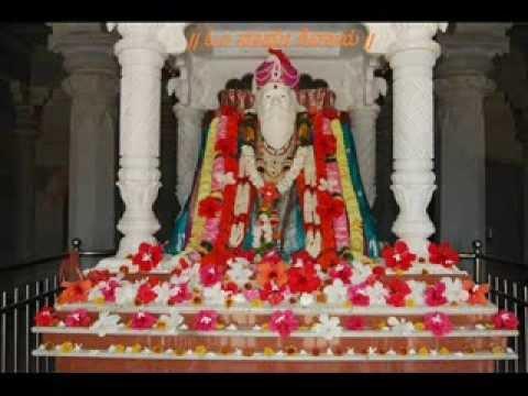 Shri Sadhguru Siddharudha kathamritha Part - 18 { 01/56 }