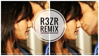 Mere bina | R3zR Remix | Crook | Trap Mix | Rahul Jain Cover |