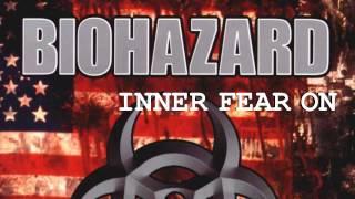 Biohazard New World Disorder full album