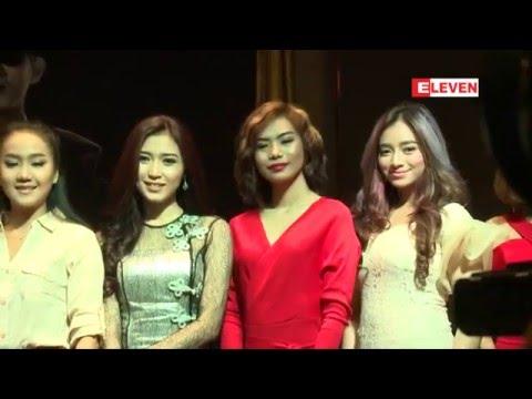 စိုင္းစိုင္းခမ္းလႈိင္ Birthday Show နဲ႔ စတင္မယ့္ Myanmar Media 7 နဲ႔ Frenzoတို႔ ရဲ႕ ပူးေပါင္း..