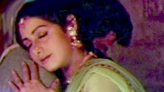 Anil Kapoor, Sridevi - Heer Ranjha Scene 5/10