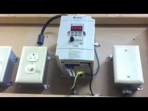 Feed Hold Malfunction together with Cnc Spindle Relay Wiring additionally Controlling Spindle Output Board as well Viewtopic moreover Watch. on on off switch wiring to vfd spindle