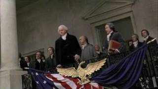 John Adams: Washington Takes the Oath thumbnail