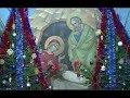 В Ярославле верующие могут написать чудотворцу