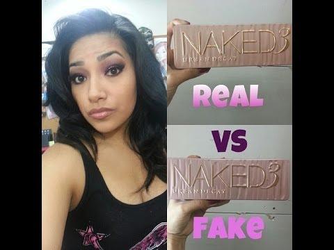 emo girl models pussy hd