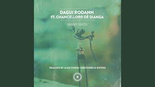 Mamy Wata (Original Mix) (feat. Chancellorr Dé Dianga)