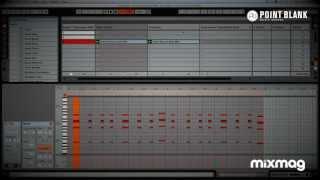 Jessie Ware 39 Running 39 Disclosure remix Production Tutorial.mp3