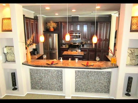 Evolution Triplewide Modular Home For Sale In Castle Hills Texas Call 844-245-6571