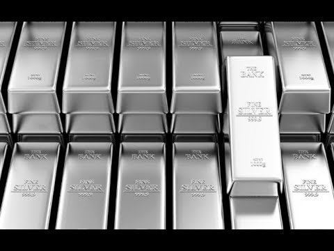 Silver Mining Documentary - How Silver Are Mined Formed and Reformed - Classic History