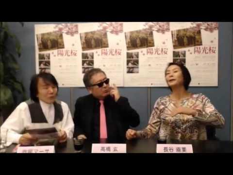 女の夜会(2015.10.25放送)