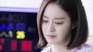Tae Hyun X Yeo Jin || Without You  Yongpal Finale