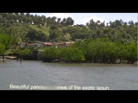 BRASIL TRAVEL VIDEO