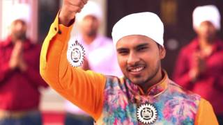 Kaum Nu Jagaun Wale Guru Ravidas   LovePreet Love  Sk Production   New Punjabi Song 2017