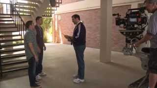 21 Jump Street: Behind the Scenes (Complete Movie Broll) Channing Tatum, Jonah Hill