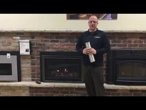 How do fireplace inserts work? Let us tell you!