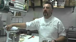 Cooking, New Orleans style! with Tariq Hanna of Sucre