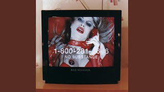 Download Mp3 No Substance