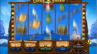 Азартные игры для sony ericsson