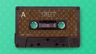 "[FREE] Valee x Rico Nasty type beat - ""Street"" ft. NLE Choppa    Trap Instrumental 2019"