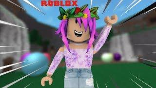 Roblox - MINIGAMES DIVERTIDOS! (Epic Minigames)