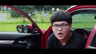 Lil Moses - Rest Up [Official MV] Dir | Timeless Vision