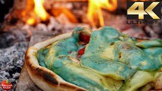 blue bear magic pizza recipe best pizza bowl recipe 4k