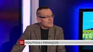 Krzywe Zwierciadło - dr Andrzej Polaczkiewicz - 04.03.2019