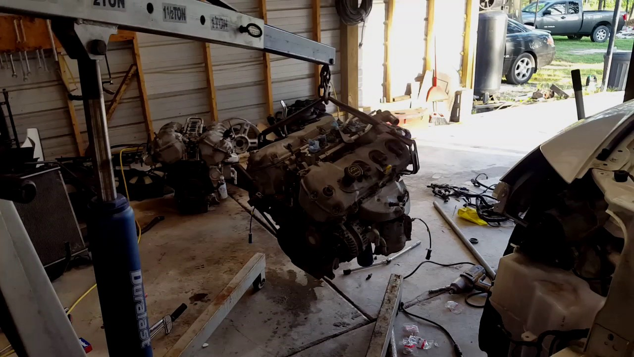 07 mazda cx 9 engine | Should you buy (or avoid!) the 2007  2019-03-27