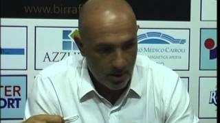 Gualdo CasaCastalda-Scandicci 2-1 Serie D Girone E