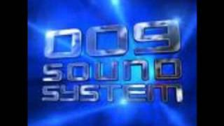 009 Sound System: The Hero Waits